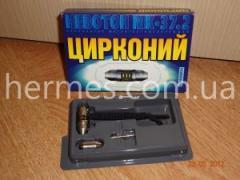 Аппликатор для магнитотерапии Невотон Цирконий МК.37.2, Критон