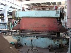 For the repair of engines machines 3А423, 2Е78П, 3Г833
