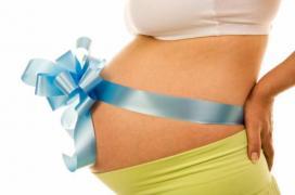 Клиника репродуктивной медицины ищет суррогатных мам и доноров яйцеклеток