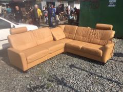 Мебель из Европы недорого