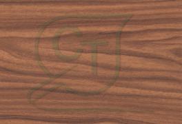 Меблева матова плівка ПВХ для МДФ фасадів і накладок