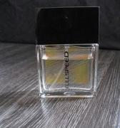 Men's perfume 30ml Full Speed toilet water