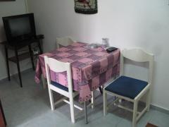 На отдых в Черногорию. Лучшие апартаменты в Сутоморе