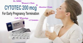 +27720404824 Women's Clinic & Abortion Clinic in Krugersdorp