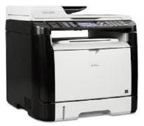 Repair of printer and MFP for 24 hours! Departure of the master Odessa