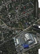Sell YOUR land. the plot of 0.09 hectares, Kiev, Akademgorodok