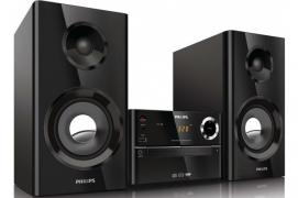 Stereo Philips MCM2150