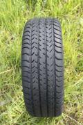 Summer tyres Tires R15 195/55 SXGT GP