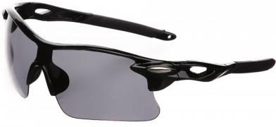 Sunglasses for sport Robesbon Black (2001000428199)